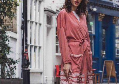 Fashion As ModestFashion As Modest