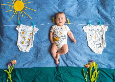 BABY TROJUS – CHILDRENS PHOTOSHOOT