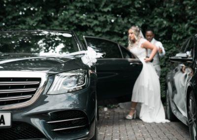 GAMZE & MARIO WEDDING HIGHLIGHTS VIDEO