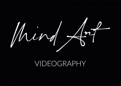 Mind Art