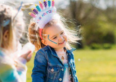BENITA – KIDS BIRTHDAY PARTY PHOTOGRAPHY